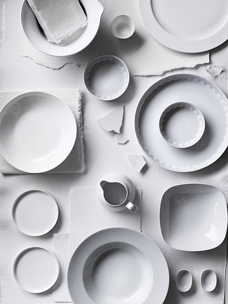 666 best images about dishes, props and kitchen things. on pinterest