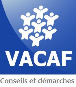 www.vacaf.org : L'aide Aux Vacances de la CAF