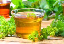 Kontryhel – léčivá bylinka žen + 5 domácích receptů