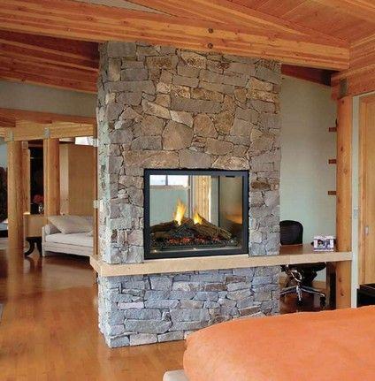 Best 25+ Direct vent fireplace ideas on Pinterest | Asian ...