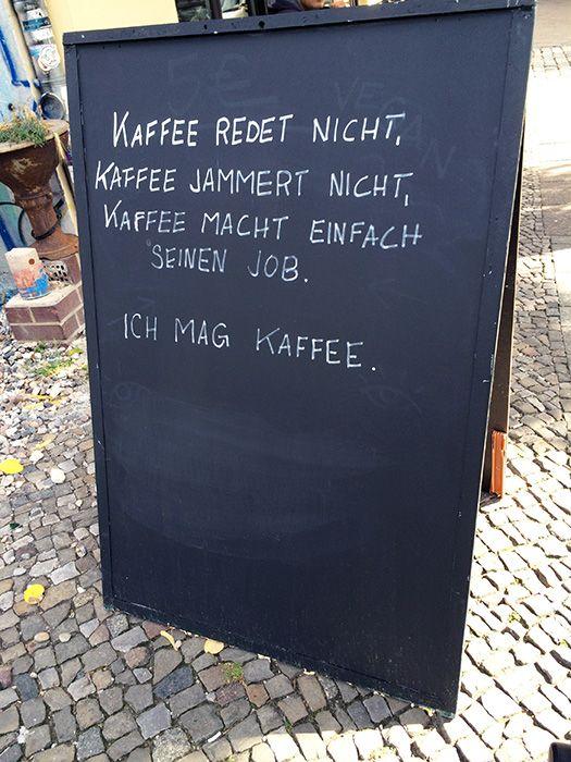 LangweileDich.net – Bilderparade CDXVII - Bild 34