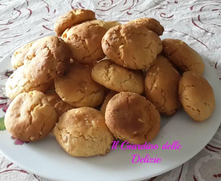 Conservazione prodotti da forno, sembrerebbe una cosa banale semplicissima quella della conservazione prodotti da forno, tipo pane dolci e simili