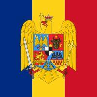 Ion Antonescu - Wikipedia, the free encyclopedia