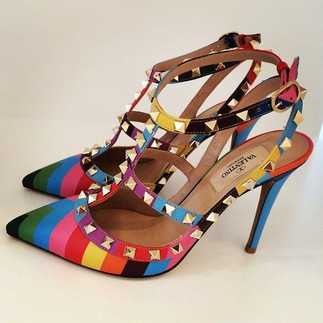 Zapatos 2015