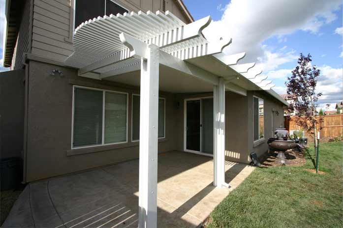 17 Best Images About Home Exterior On Pinterest Vinyl