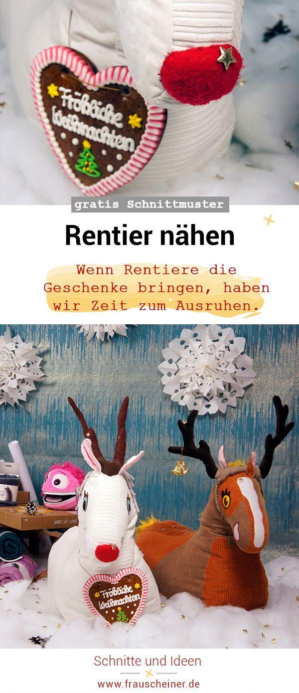 30 besten DIY Weihnachten und Winter Bilder auf Pinterest