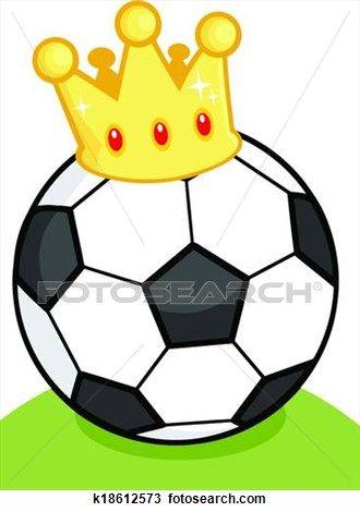 dibujo de pelota de futbol y cesped - Buscar con Google
