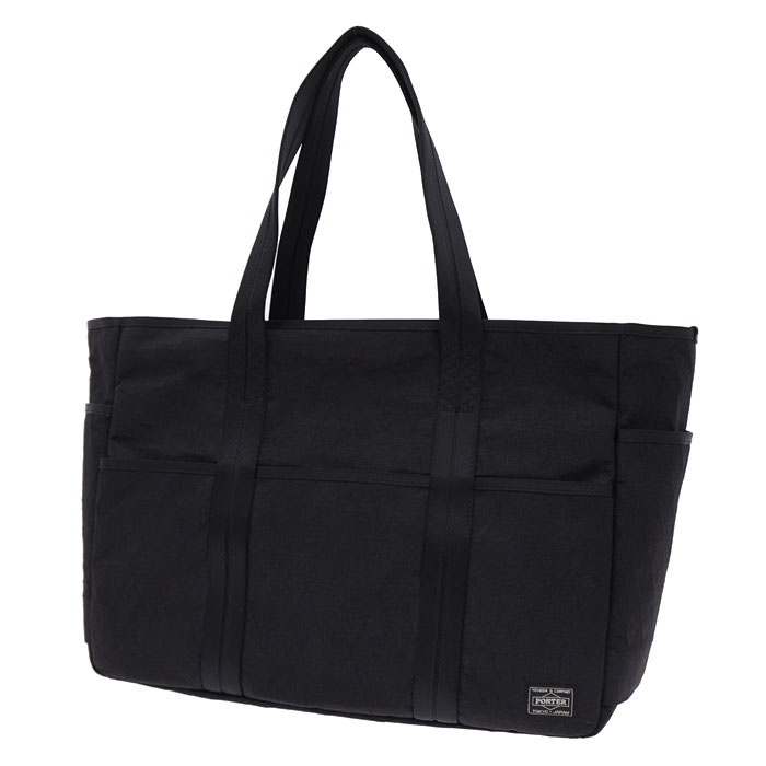 PORTER HYBRID TOTE BAG - YOSHIDA & CO., LTD.