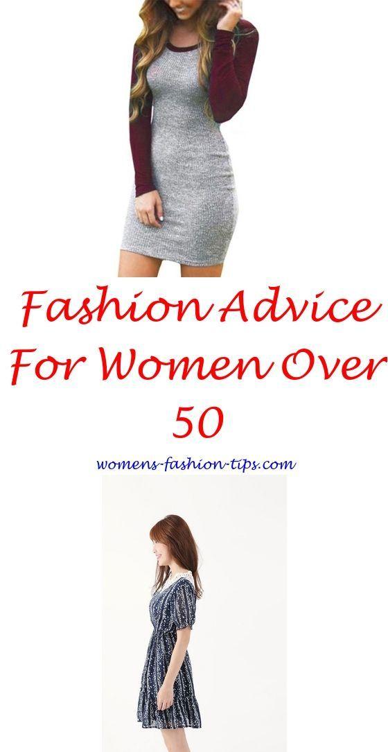 765aaed196de31 business fashion women - cute running outfit women.fashion forward women  80s fashion women trends