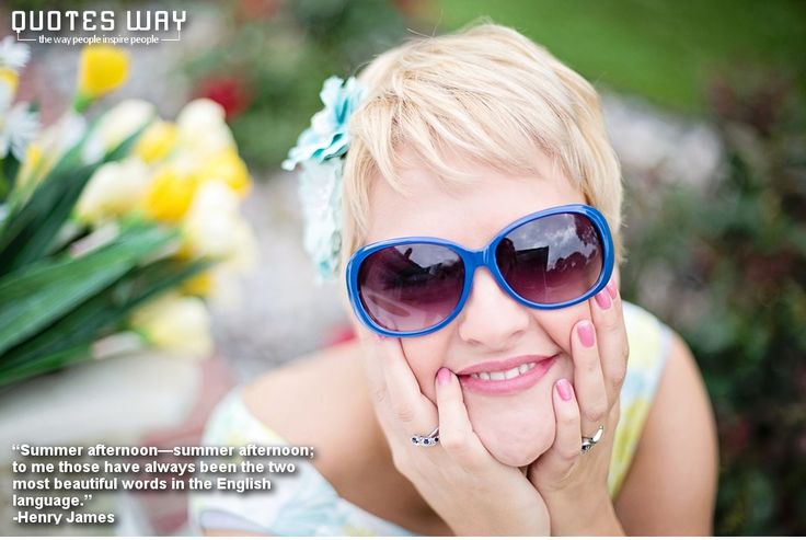 Live Summer Moments 100 Best Quotations