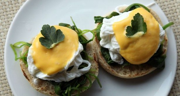 The Best Places for Brunch and Coffee in the UK Best Of The Brunch | Tabasco UK