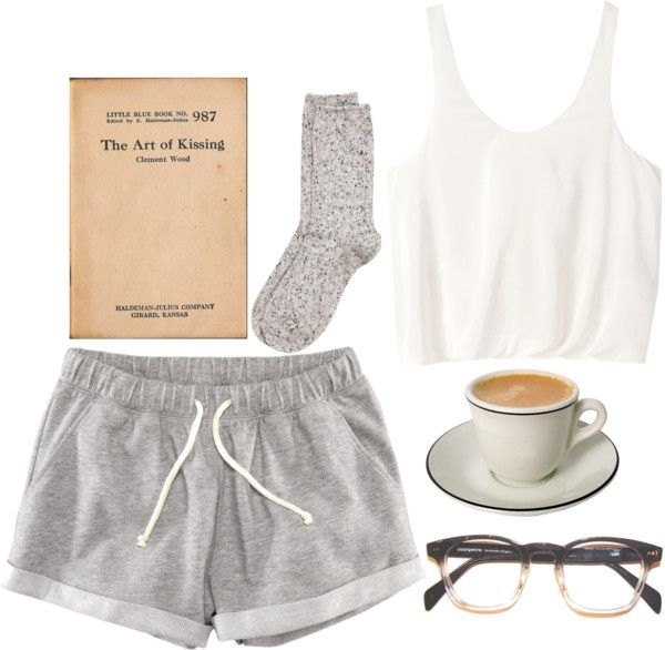 """""""211"""" by original-kids ❤ liked on Polyvore"""