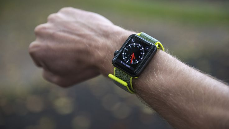 Best smartwatch for iPhone: what great watches work with your iPhone?