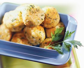 http://recepti-iz-moje-kuhinje.blogspot.com/2015/07/8-najbrzi-recepata-30-minuta-za.html?m=1