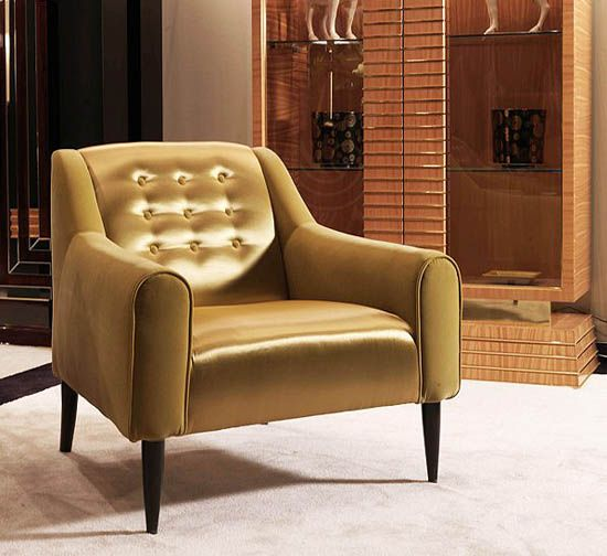 62 best Arm chairs images on Pinterest Designer armchairs