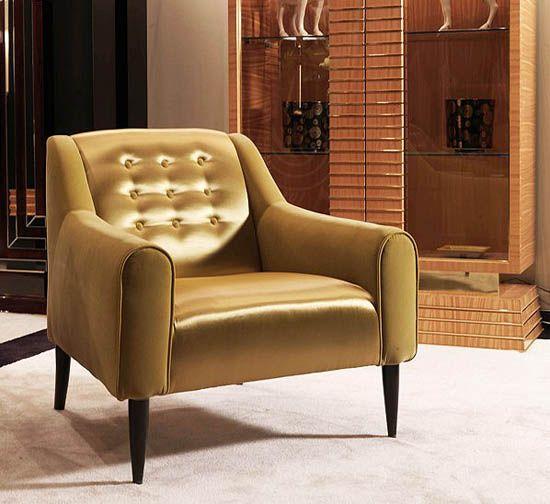 InStyle Decor.com Armchairs, Luxury Designer Armchairs, Modern Armchairs, Contemporary  Armchairs