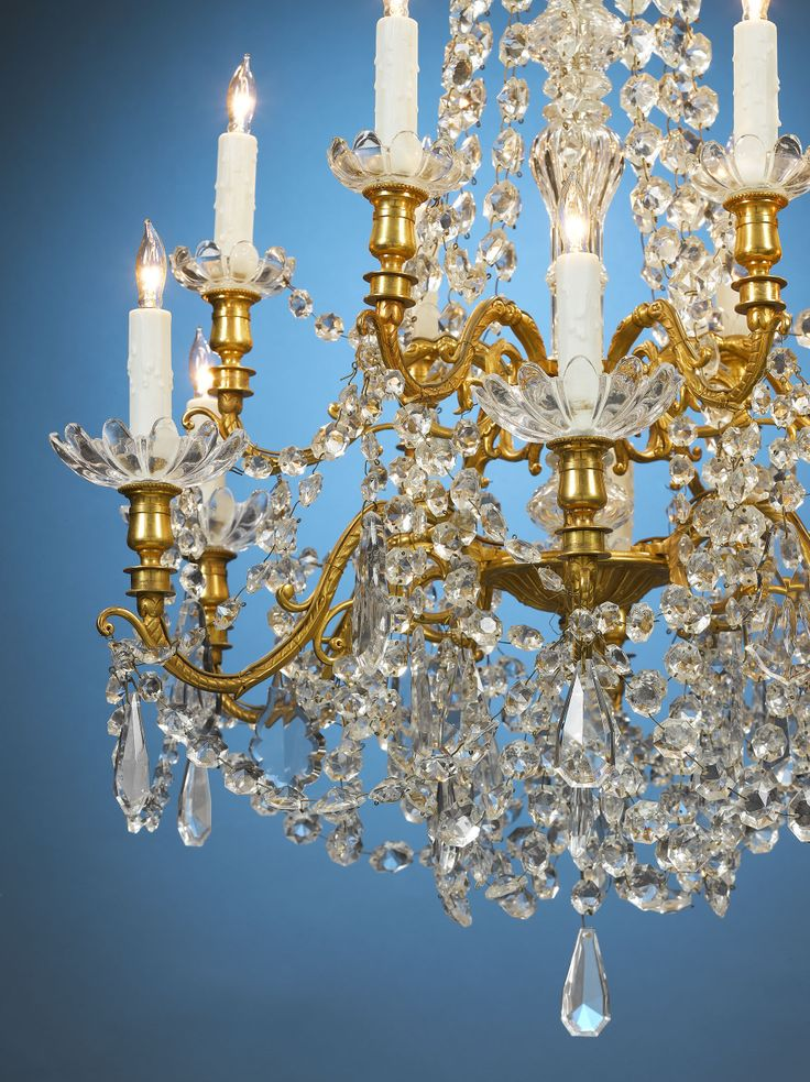 262 best baccarat crystal images on pinterest baccarat crystal antique chandeliers baccarat crystal pair of baccarat chandeliers ms rau antiques aloadofball Choice Image