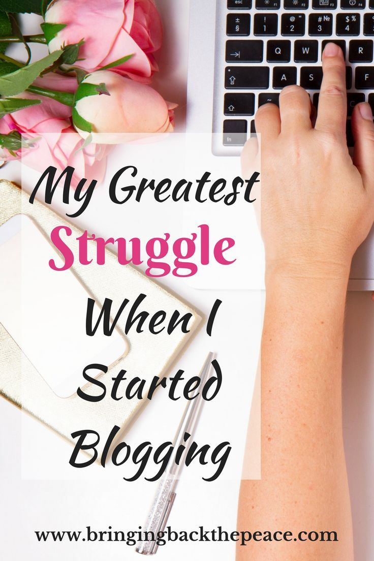 Do you want to start a blog? As a beginning blogger, you can be overwhelmed with all the information that is shared on how to start a blog. Read to find out what helped me sort it all out and launch a successful blog.