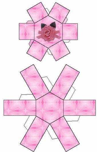 caja hexagonal 002.JPG
