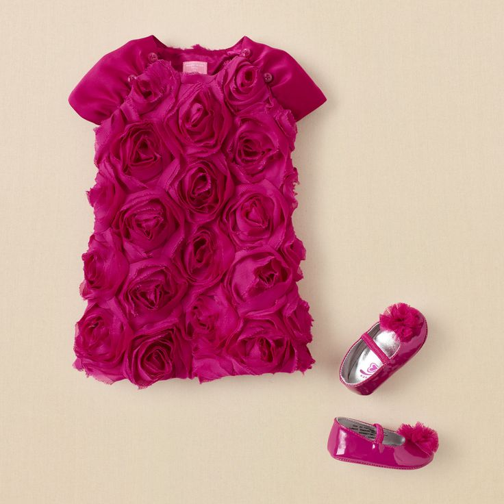 139 Best Baby Girl Clothes Images On Pinterest Baby Girl Clothing