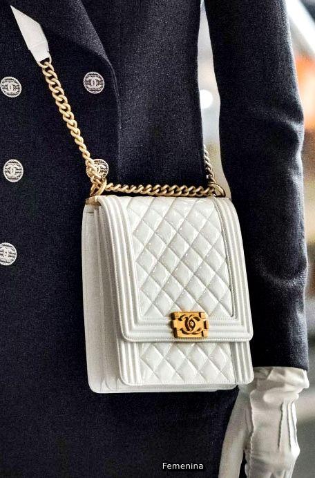 d376ee571af9 Chanel Resort 2019 -Bag chanel  bag