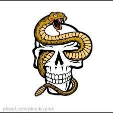 Image result for snake artwork