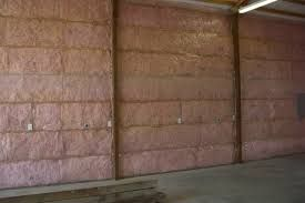 40 x 60 pole barn plans -