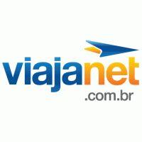 O ViajaNet é uma das maiores agências de turismo online do Brasil e está na rede Lomadee promovendo as melhores ofertas de passagens aéreas, com descontos de até 90%. Não perca essa chance de lucrar.