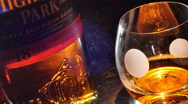 Als je whisky begint te drinken is het handig om enige kennis te hebben van wat je drinkt. Deze 10 feiten over Schotse whisky zou iedereen moeten weten.