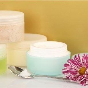 Evitar crema cien antiarrugas