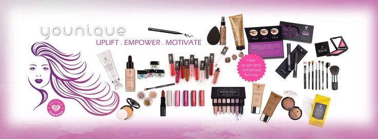 LOKING FOR PEOPLE TO JOIN MY MAKEUP TEAM $129AUD to join Or $99US Get paid within 3 hours of every sale even your own Earn free products free website with no fees ever Host virtual makeup parties High quality makeup No Autoships  Kitnappers welcome If your intrested all you need to do is click the link below Youniqueproducts.com/Lavishedbeauties click join up the top and add Lucy Sposaro as your presenter on check out