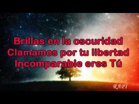 Mi Dios - Grupo Rojo - YouTube