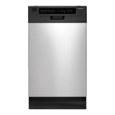 Best 25 Small Dishwasher Ideas On Pinterest Portable