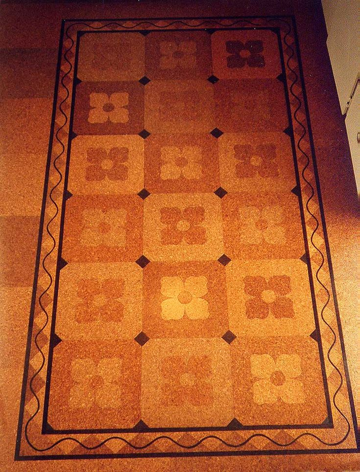 20 best cork ideas images on pinterest corks flooring for Cork linoleum