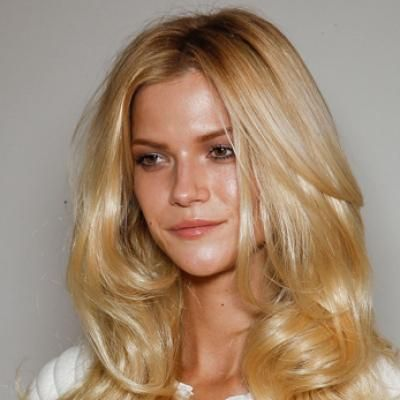 Yellow Blond Hair Color Pesquisa Google Yellow Blond