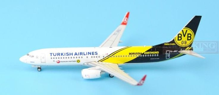 86.12$  Watch more here  - Phoenix 11149 Turkey Airlines TC-JHU 1:400* B737-800/w commercial jetliners plane model hobby