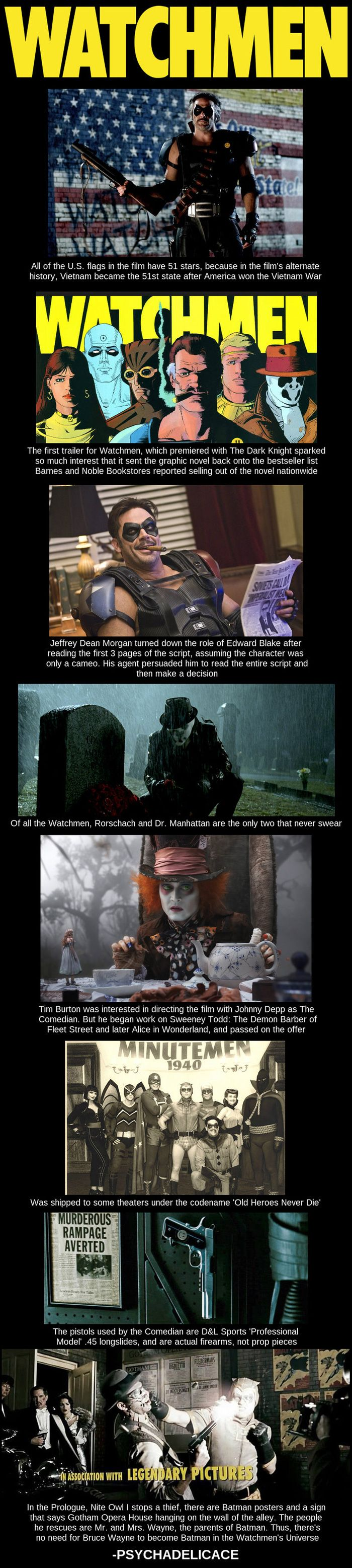 Watchmen Facts http://geekxgirls.com/article.php?ID=2901