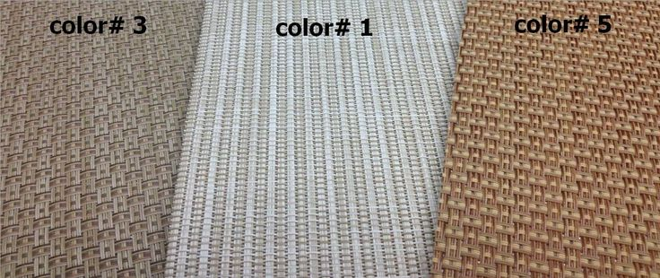 how to put marine carpet in a boat