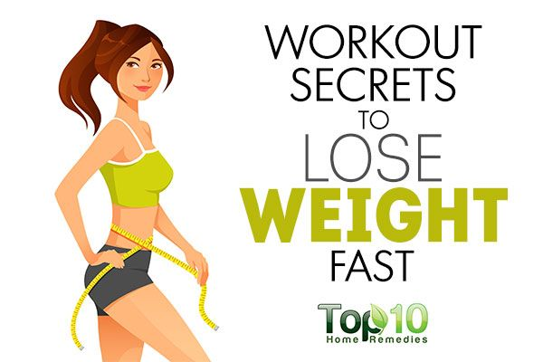 Weight loss is a challenge for most people, but this does not mean that you cannot lose weight. Losing the pounds basically depends on two things – your diet and how you structure your workouts. When done correctly, your workout plan will surely aid in losing the extra fat. Remember, one thing is certain: Whether …
