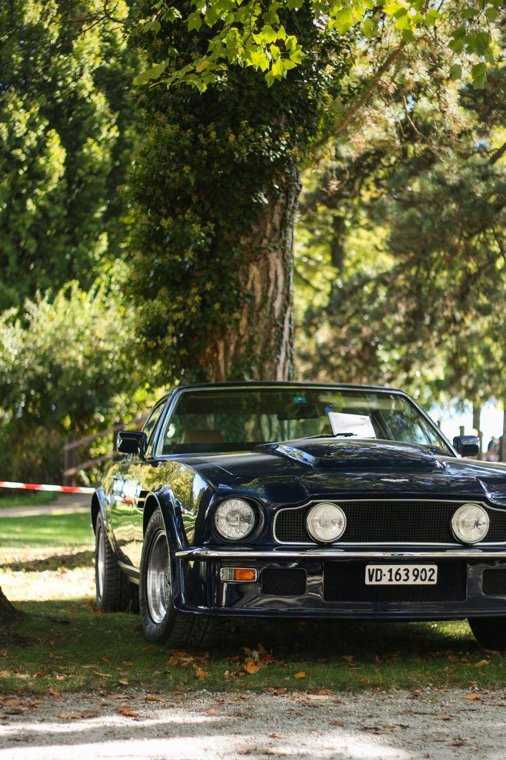 Best British Sports Cars Ideas On Pinterest Classic And - British sports cars
