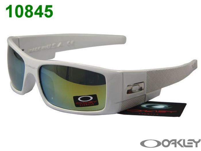 cheap fake oakleys gascan sunglasses sale