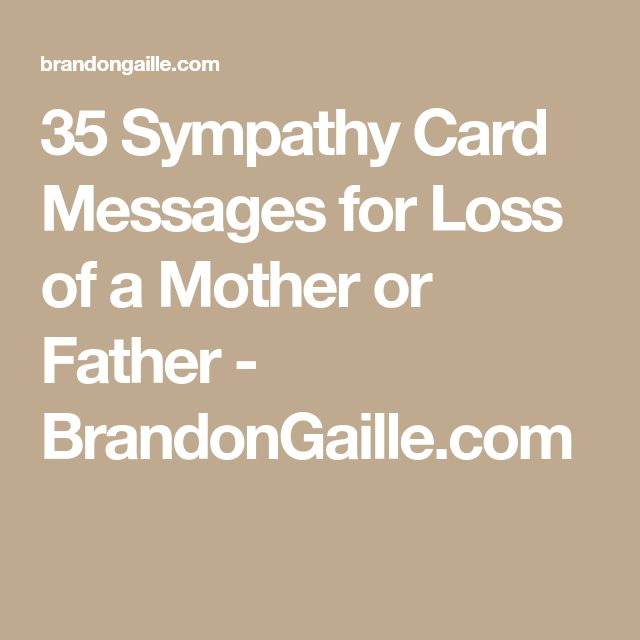 What to write in a Sympathy Card: 50 Sincere Phrases To Say | Gift & Basket  Ideas | Pinterest | 50th, Cards and Card ideas
