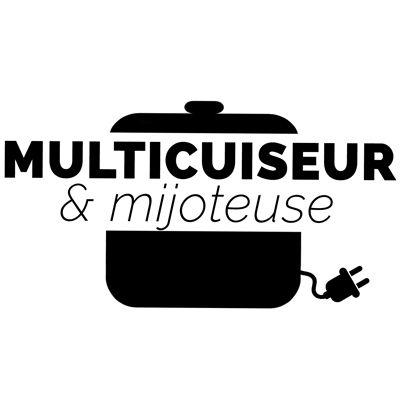 Temps de cuisson et durées des modes du multicuiseur Philips Viva Collection HD3037/03 – Multicuiseur & Mijoteuse
