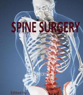Spine Surgery PDF