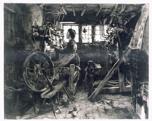 17 Best images about The Industrial Revolution on