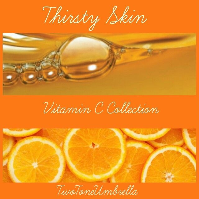 Vitamin C brightens skin, improves radiance, provides antioxidant protection and stimulates collagen production.