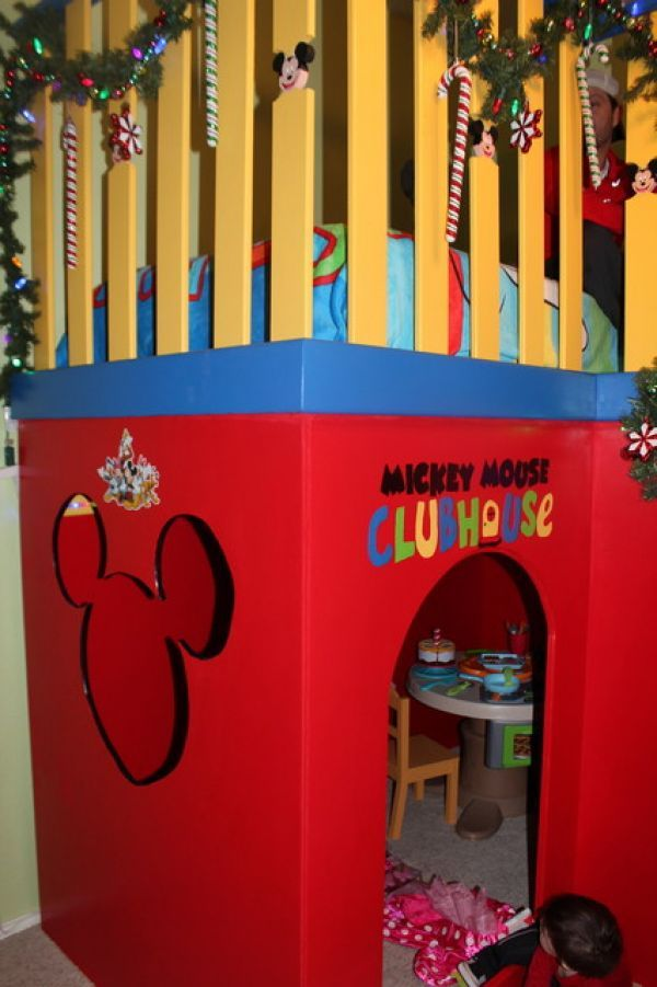 10 fantastic ideas for disney inspired childrens rooms homes and hues