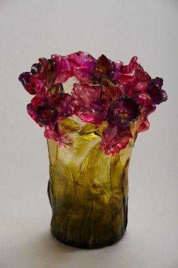 Daffodil Flower VaseShower Inspiration, Beautiful Floral, Floral Inspiration, Bridal Showers