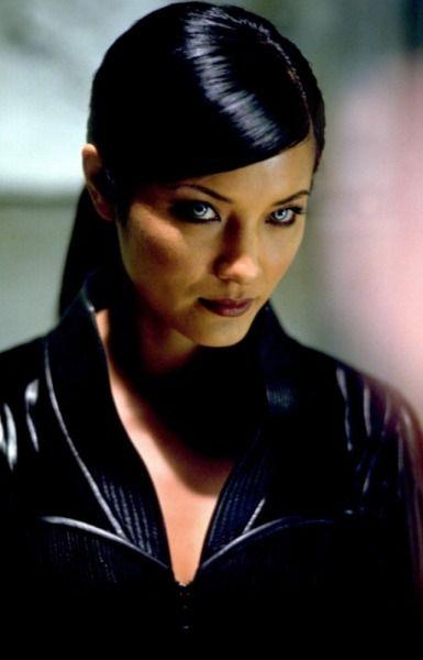 Photo du film X-Men 2 - Photo 31 sur 35 - AlloCiné