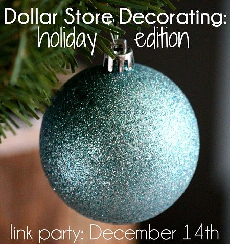 Dollar Store Statement Necklace: Gifts Kids Can Make –